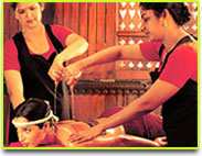 pizhichil treatment